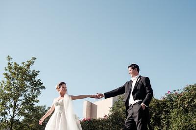 cpastor / wedding photographer / wedding P&R - Mty, Mx