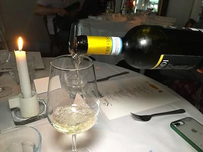 2019 - Taste of Italy