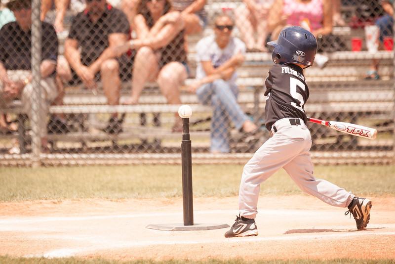 Younger Baseball-88.jpg