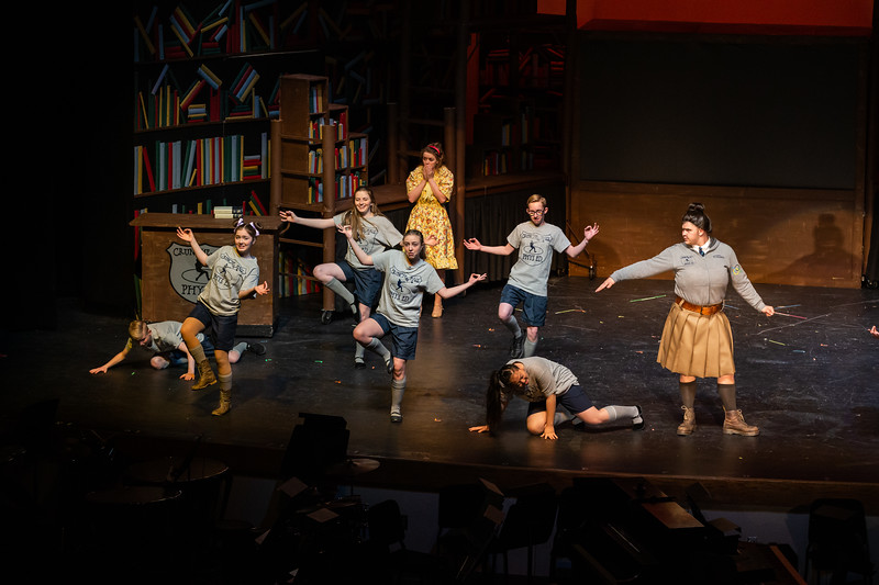 Matilda - Chap Theater 2020-498.jpg