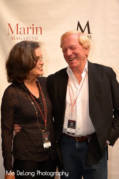 Nikki and Jim Wood (1).jpg