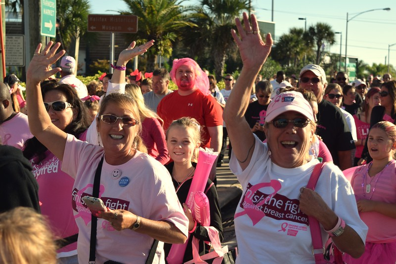 2014 Making Strides Against Breast Cancer in Daytona Beach (186).JPG
