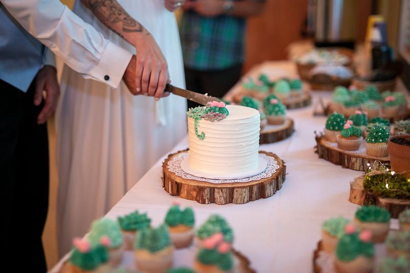 salmon-arm-wedding-photographer-highres-3944.jpg