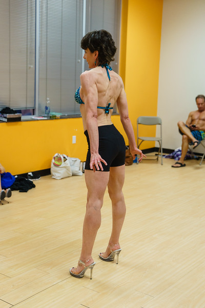 Save Fitness April-20150402-116.jpg