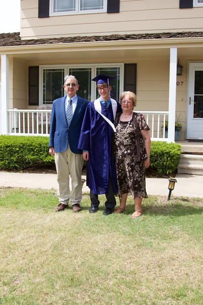 TMP-M Graduation 032