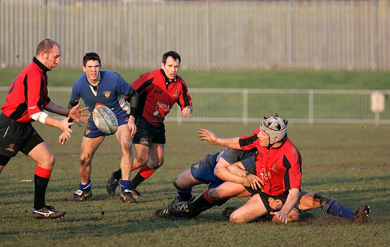 ct_rugby280106_057.jpg