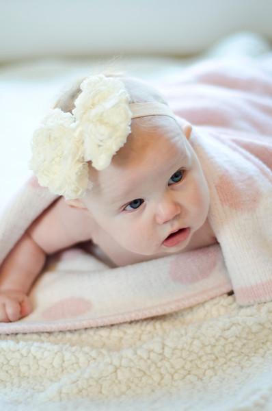 Newborns and Children/Families