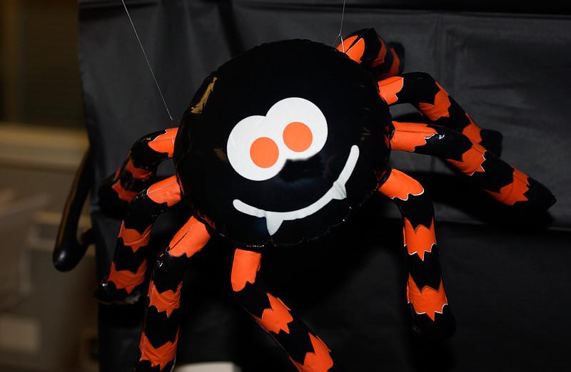 Brookfield Halloween 2003 0197.jpg