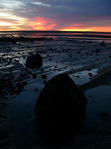 Intermareal rocoso LP Norte Amanecer.JPG