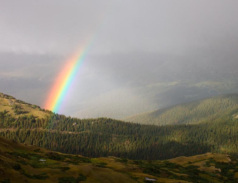 SPEAKSW-080831-XL8T4509-Rocky-Mtn-NP-Rainbow.jpg