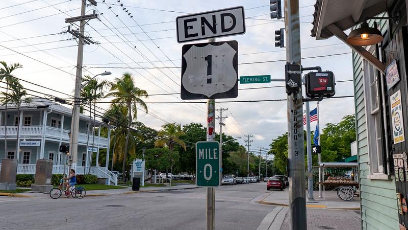 Florida-Keys-Key-West-Mile-Marker-0-01.jpg