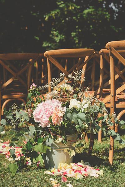 Awardweddings.fr_Amanda & Jack's French Wedding_0384.jpg