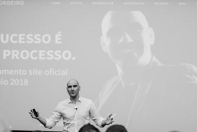 João Cordeiro - People Hacker