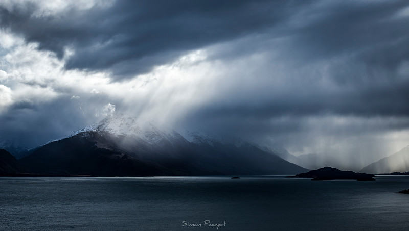 Glenorchy lights.jpg
