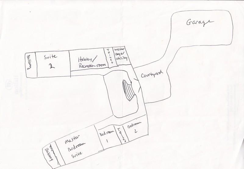 Drawings20.jpg