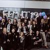 Female's Favour{IT}e 2019
