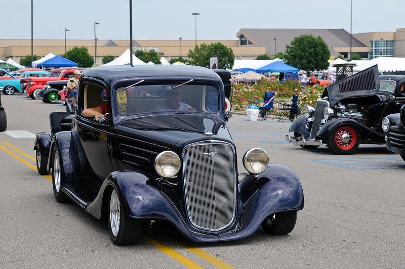 2011 Kentucky NSRA-1665.jpg