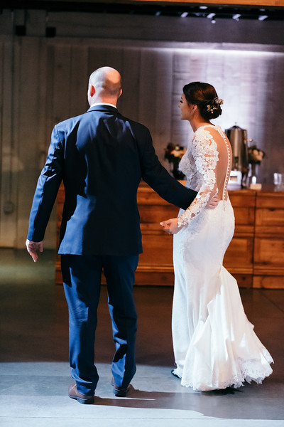 Highum-Wedding-393.jpg