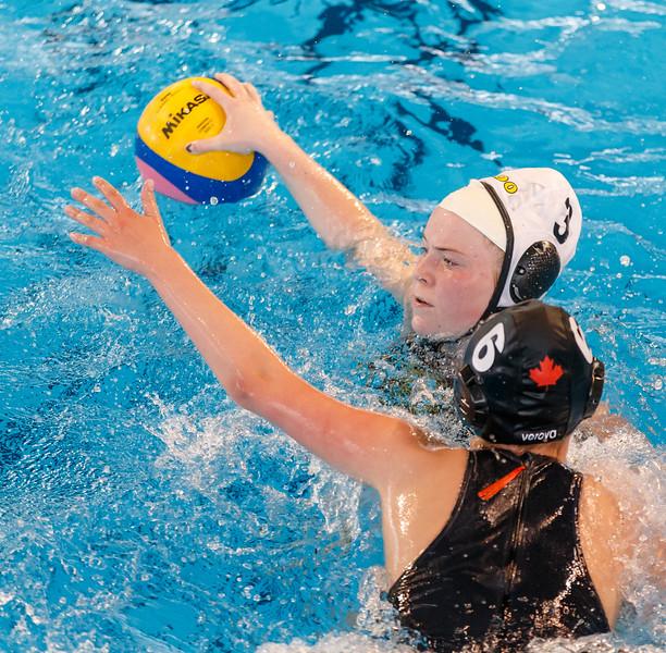 Water-Polo-14U-DDO-KW-32.jpg