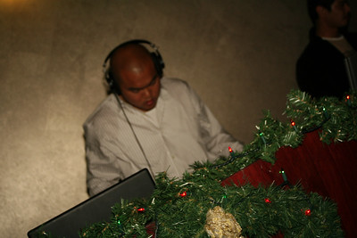 Reve - 2006.12.29