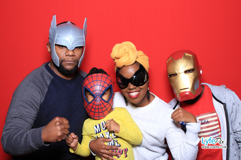 eastern-2018-holiday-party-sterling-virginia-photo-booth-1-134.jpg