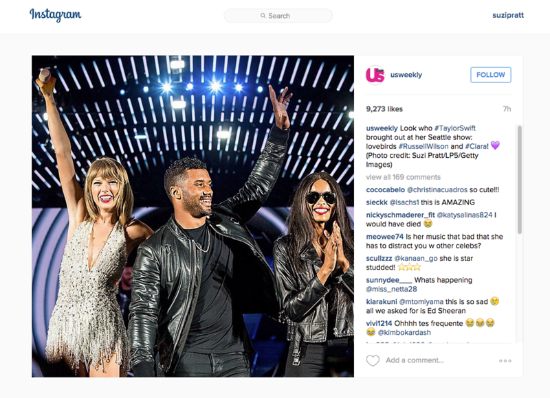 Us Weekly Instagram Taylor Swift.png
