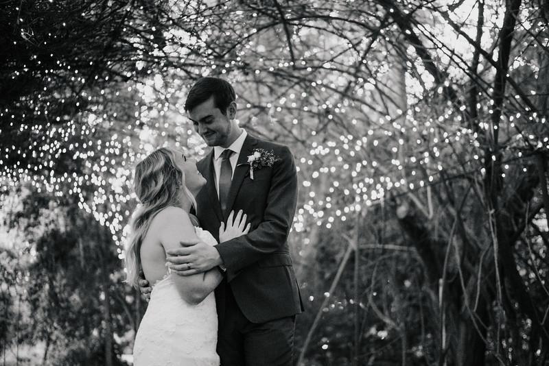 Epp Wedding  (590 of 674) + DSC03611.jpg