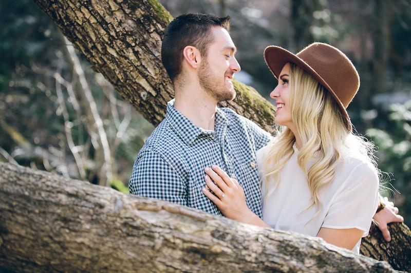 Engagement-042.jpg