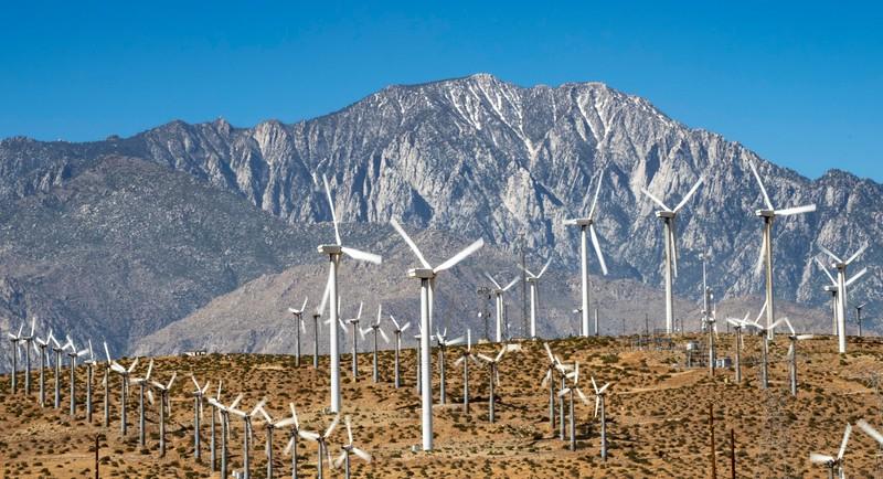 Desert_Windmills-1.jpg