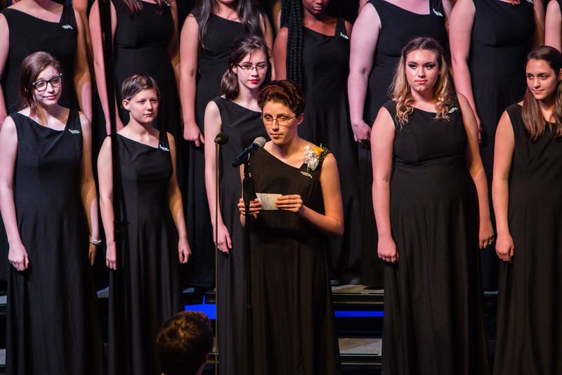 0569 Apex HS Choral Dept - Spring Concert 4-21-16.jpg