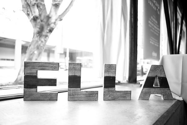 Ella_Jeffries_Party