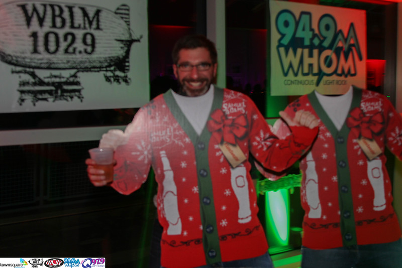 2014 Ugly Sweater-65.jpg