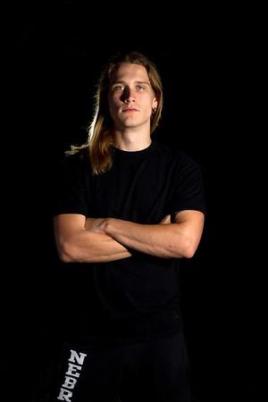 Byleth Promos 2