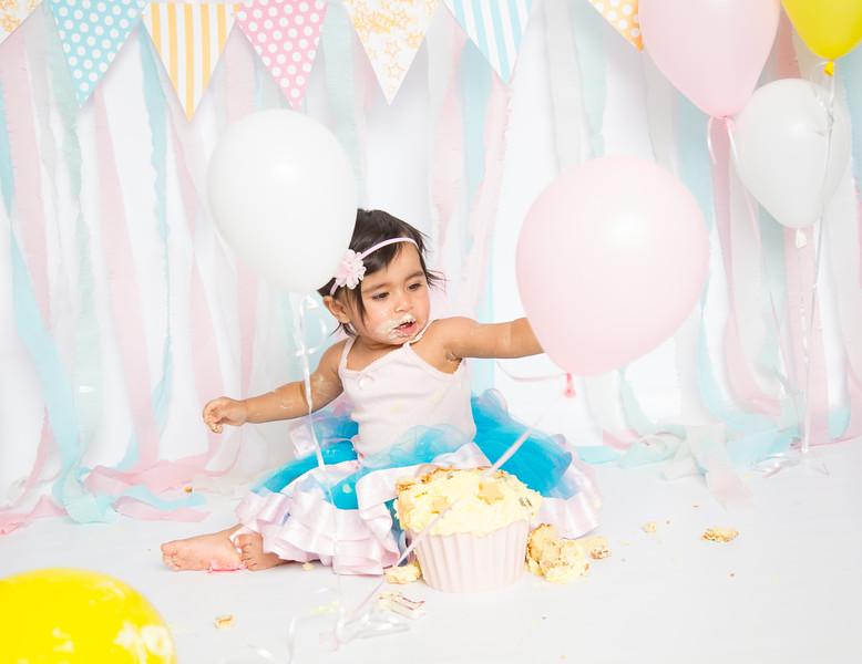 Aathma's Birthday (125).jpg