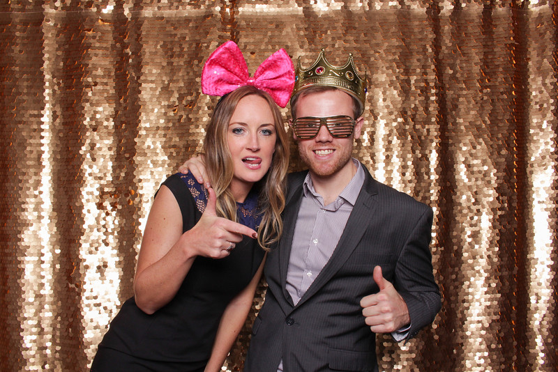 2014-12-17_ROEDER_Photobooth_Coinbase_HolidayParty_Singles_0038.jpg
