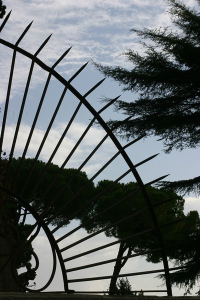 rome-street-silhouette_2087995340_o.jpg