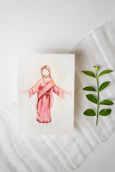 Jesus (1 of 11).jpg