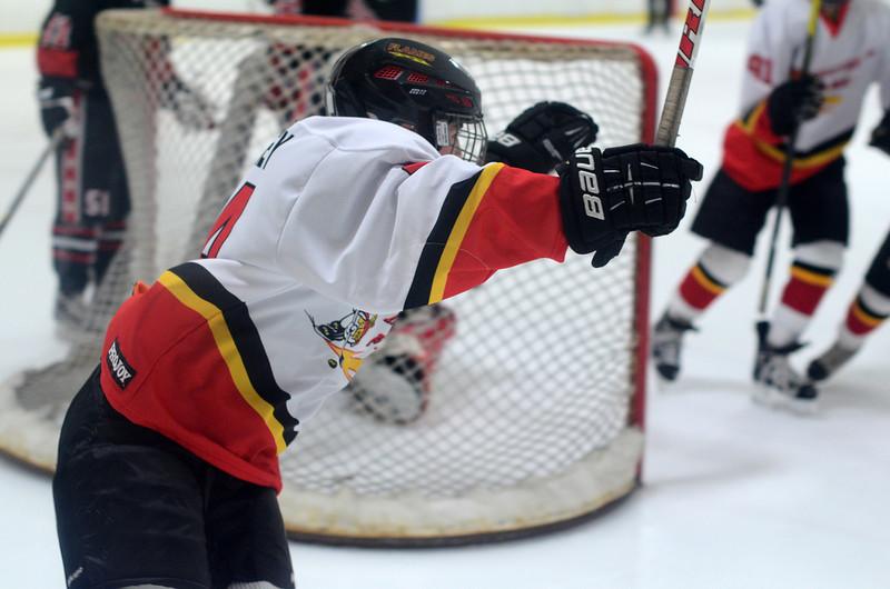 121123 Flames Hockey - Tournament Game 1-033.JPG