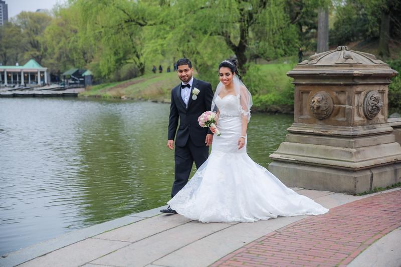 Central Park Wedding - Maha & Kalam-169.jpg