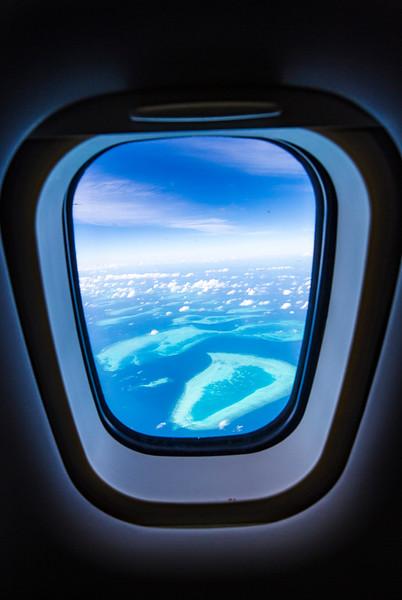 out the window on the way to wakatobi. photo wolcott.jpg
