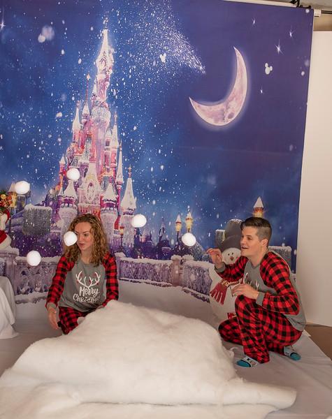 Christmas-2019-small-124.JPG