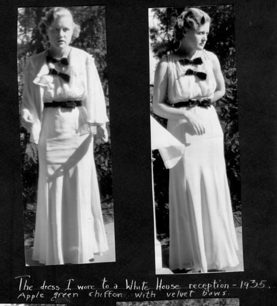 1935 Velma WhiteHouse dress.jpg