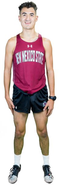NMSU_Athletics-6734.png