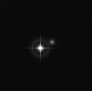 Zeta PSc Pisces.jpg