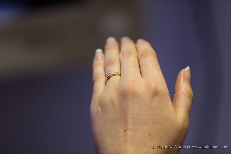 Woodget-140531-163--diamond, engagement, ring, wedding - 10018000 - 10000000 - IPTC-SUBJECT.jpg
