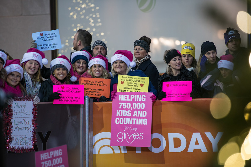Today Show_ Toy Drive-3084.jpg