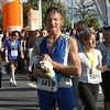 HR Marathon Lausanne 22 10 2006 (3)