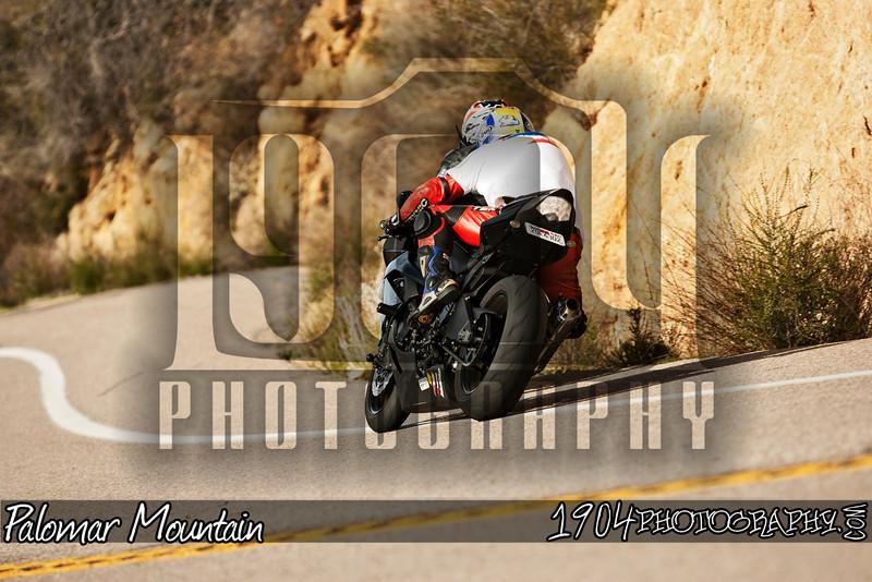 20110116_Palomar Mountain_0883.jpg