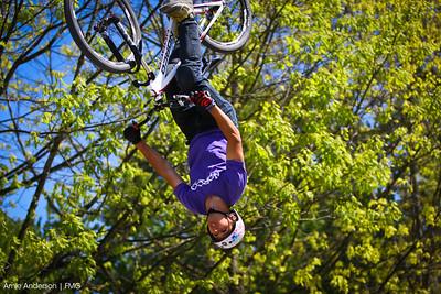 John Henry Bikes
