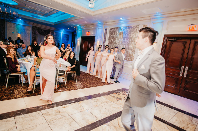 First Dance Images-45.jpg